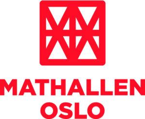 Mathallen Oslo - Une blonde en Norvège