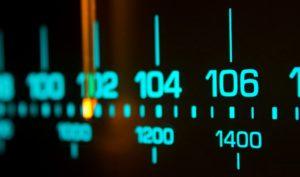 Arrêt FM Norvège - Une blonde en Norvège