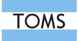 Toms - Une blonde en Norvège