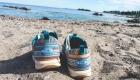 Sneakers Toms - Une blonde en Norvège