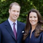 Prince william et Kate Middleton - Une blonde en Norvège