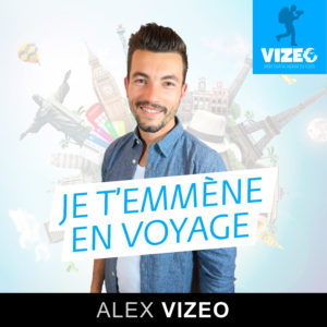 Alex_Vizeo_Podcast