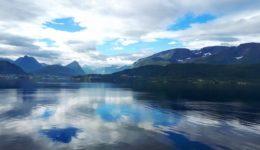 Venir vivre en Norvège - Une blonde en Norvège (10)
