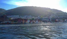 Préparer son voyage en Norvège - Une blonde en Norvège (1)