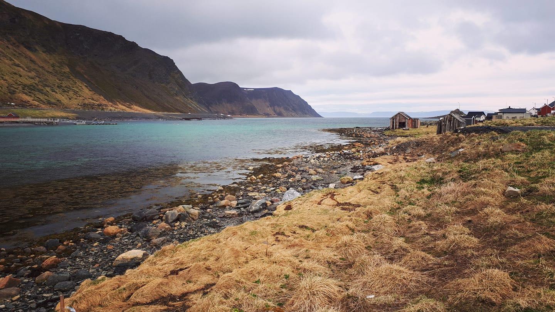 Préparer son voyage en Norvège - Une blonde en Norvège