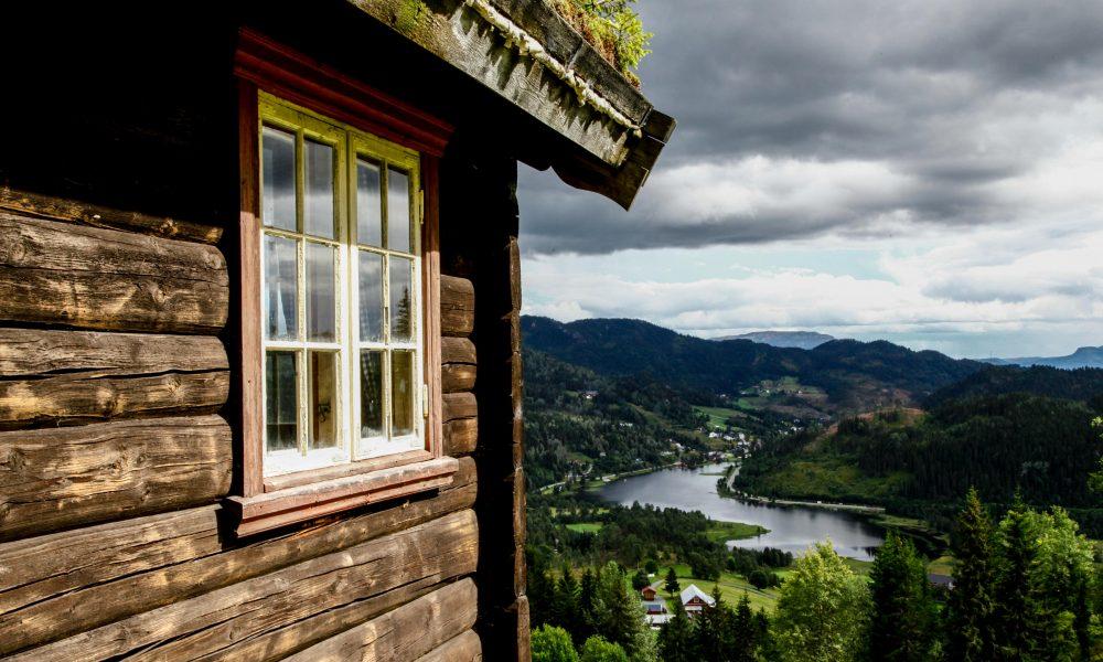 Norvège : Le pays le plus écolo du monde?