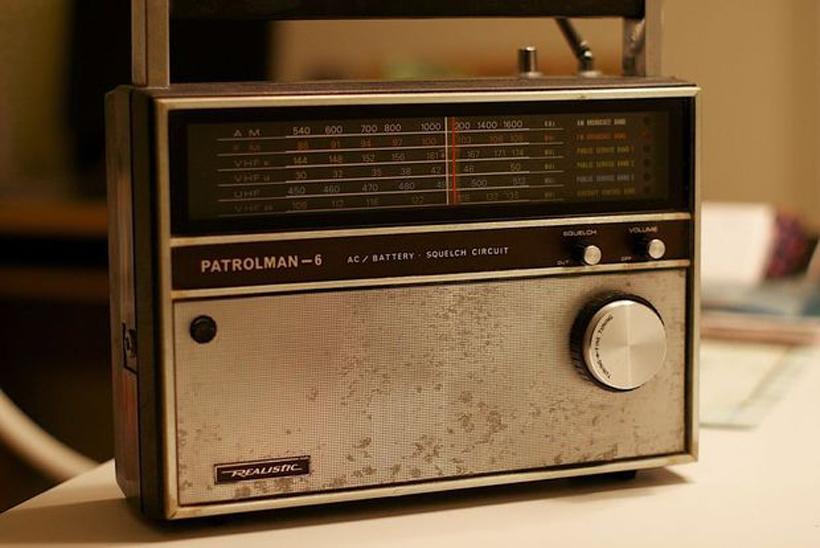 La Norvège : 1er pays du monde à débrancher sa radio FM