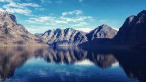 Infos pratiques - Une Blonde en Norvège