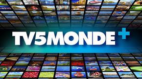 Tv 5 monde plus - Une blonde en Norvège