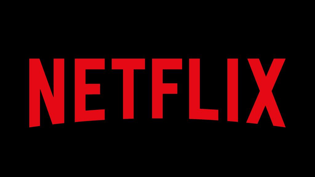Netflix - Une blonde en Norvège
